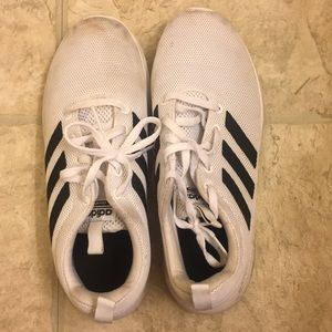 More pictures of Adidas Sneakers